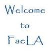 FaeLA